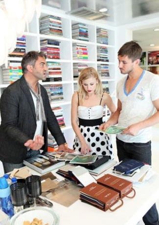 Interior Designers At Work Professional Interior Designer 39 S Blog