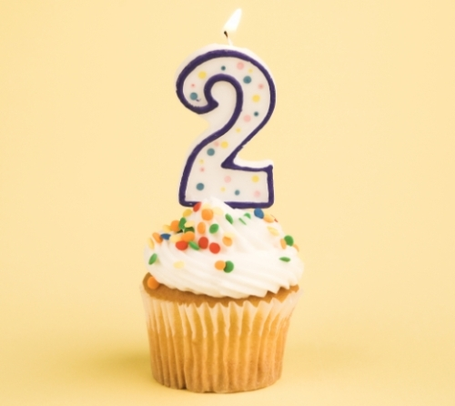 2nd-birthday