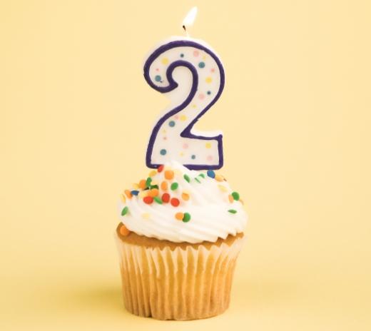 2nd-birthday