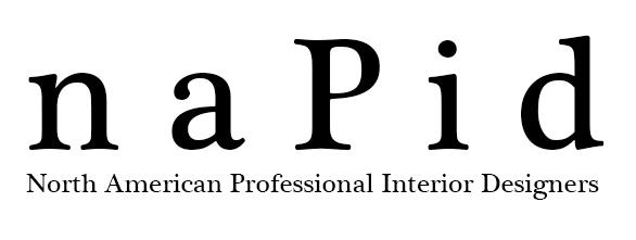 napid logo2