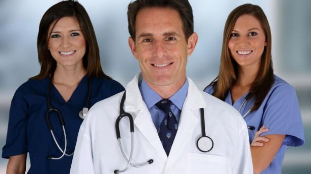 doctor-nurse-615x345