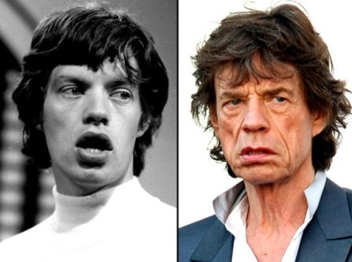 aging-rock-stars-old-young-27