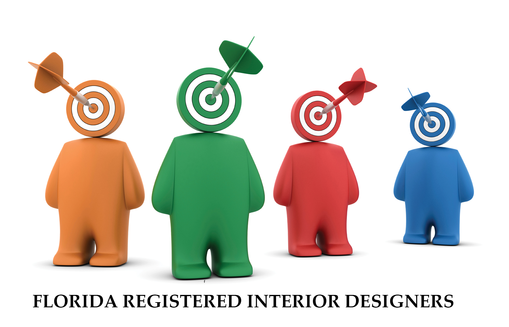 FLORIDA INTRODUCES BILL TO DEREGULATE INTERIOR DESIGN