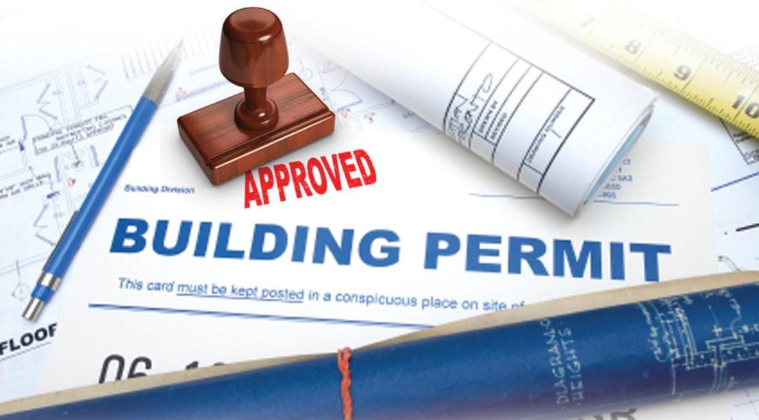 building-permit 24HPERMIT DOT COM